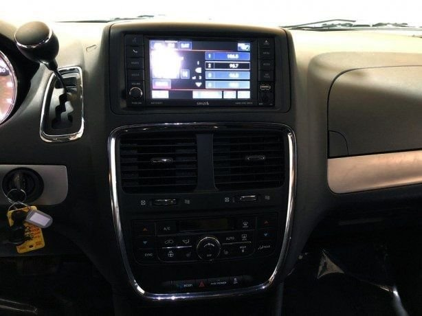 used Dodge for sale Houston TX