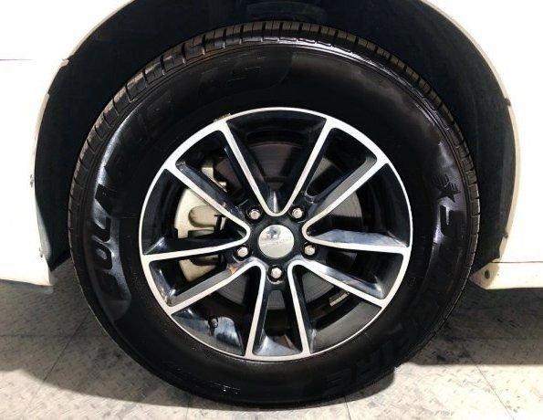 Dodge Grand Caravan for sale best price