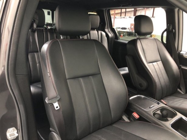 cheap Dodge Grand Caravan for sale
