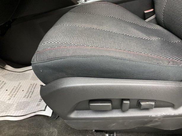 2010 Chevrolet Equinox for sale Houston TX