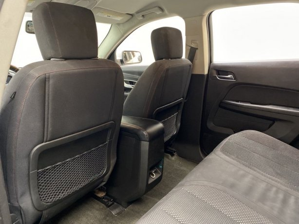 cheap 2010 Chevrolet for sale