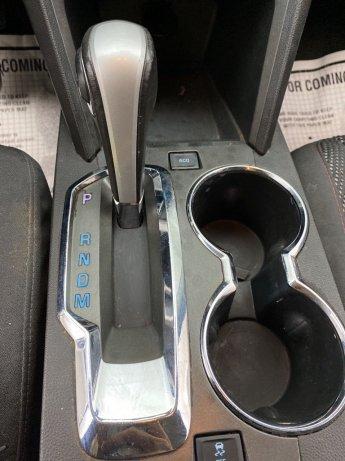 good 2010 Chevrolet Equinox for sale