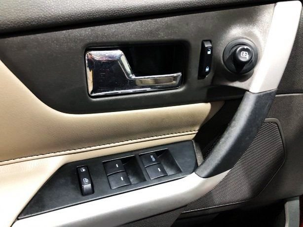 used 2013 Ford Edge for sale near me