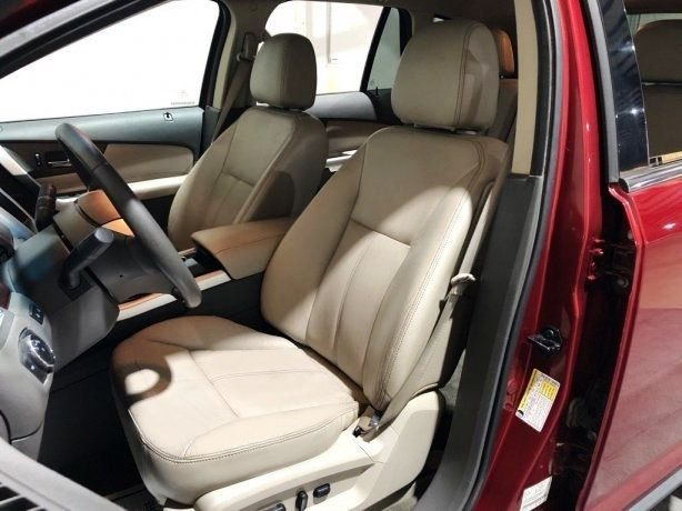 2013 Ford Edge for sale near me