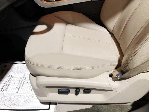 2013 Ford Edge for sale Houston TX