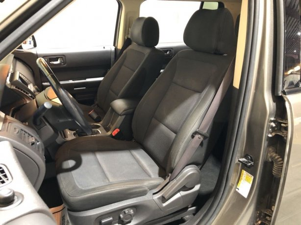 2013 Ford Flex for sale near me