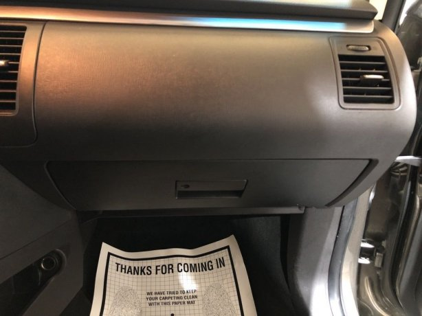cheap used 2013 Ford Flex for sale