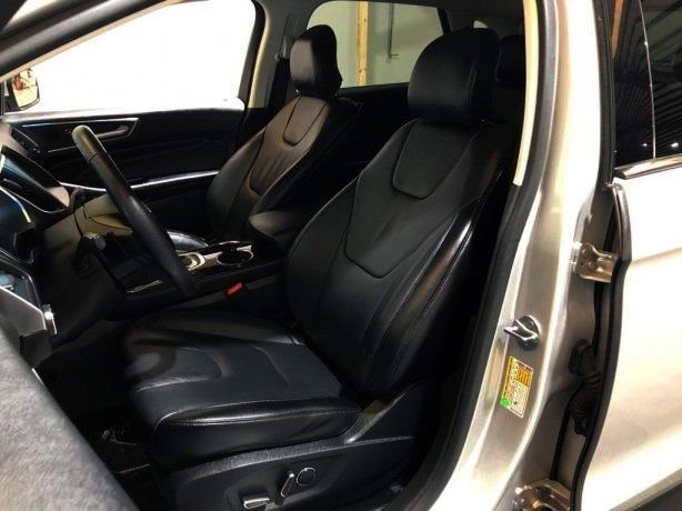 2016 Ford Edge for sale near me