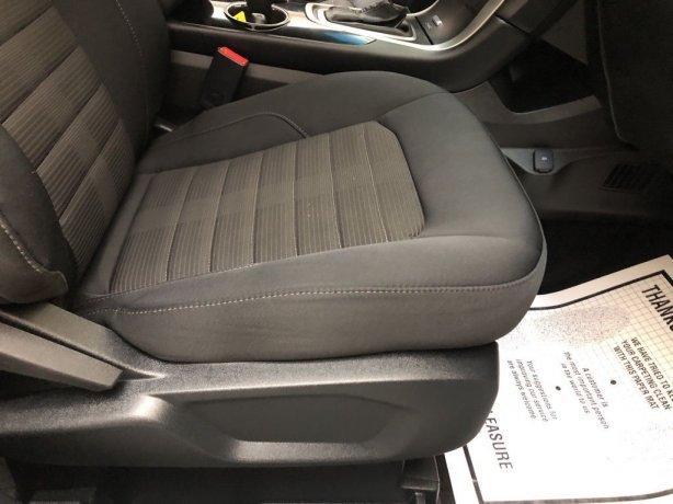cheap Ford Edge for sale Houston TX