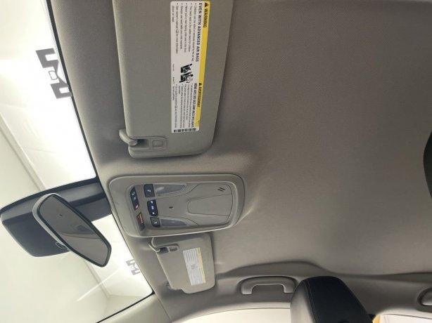 good cheap Chevrolet Impala for sale