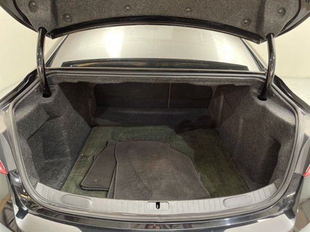 good 2017 Chevrolet Impala for sale