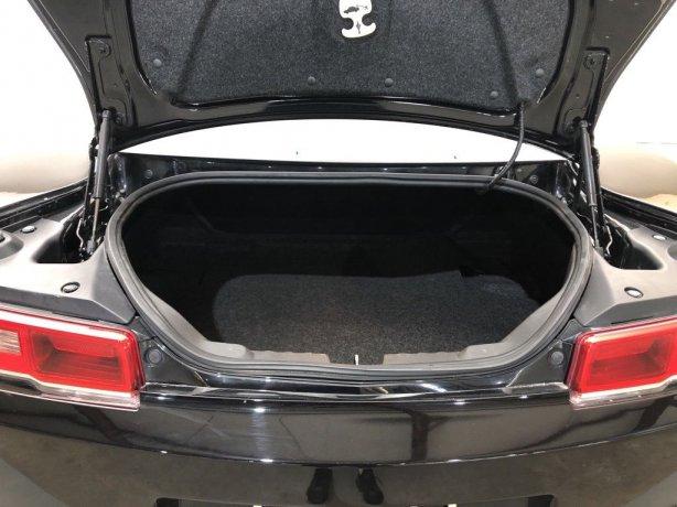 good cheap Chevrolet Camaro for sale