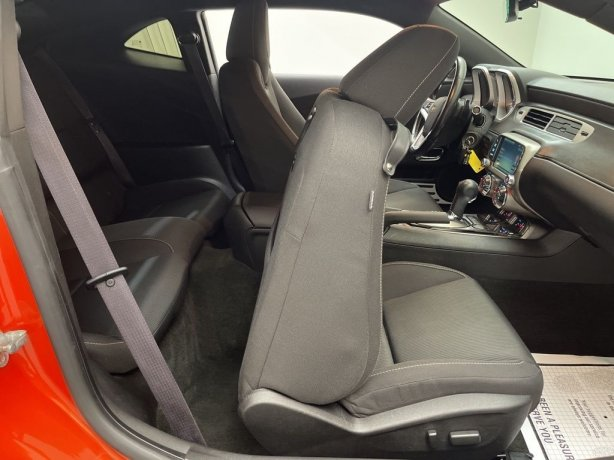 cheap 2013 Chevrolet for sale