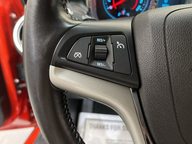 cheap used 2013 Chevrolet Camaro for sale