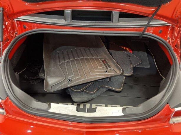 good 2013 Chevrolet Camaro for sale