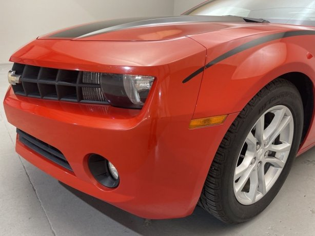 2013 Chevrolet for sale