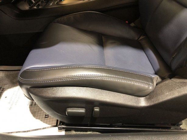 used 2014 Chevrolet Camaro for sale Houston TX