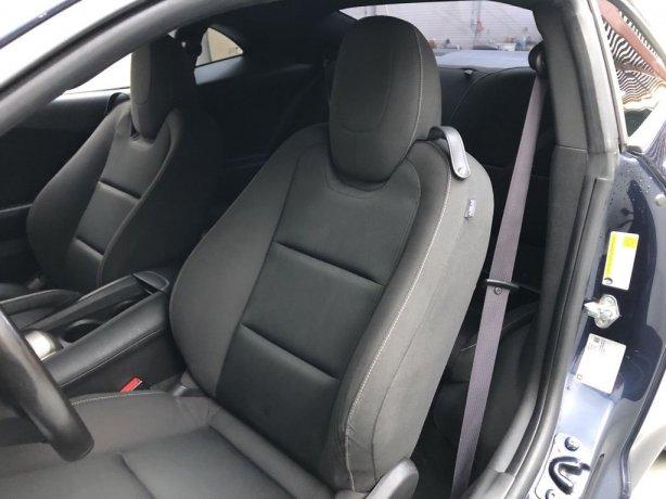 2015 Chevrolet Camaro for sale near me
