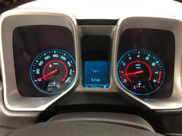 Chevrolet 2015 for sale near me
