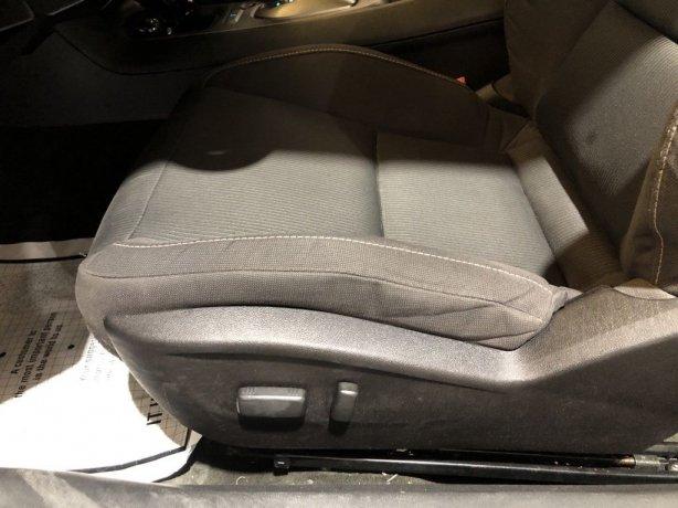 used 2015 Chevrolet Camaro for sale Houston TX