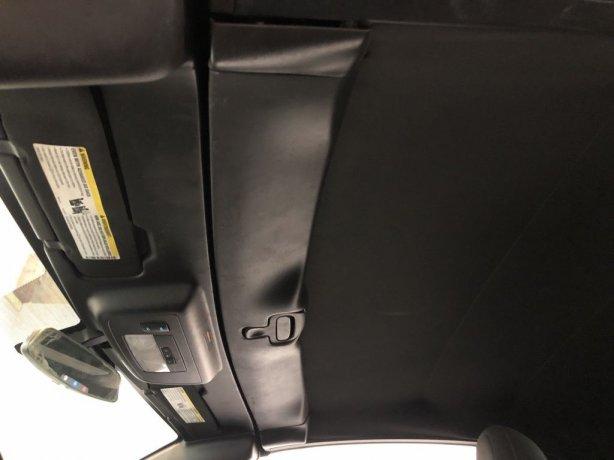 good 2015 Chevrolet Camaro for sale