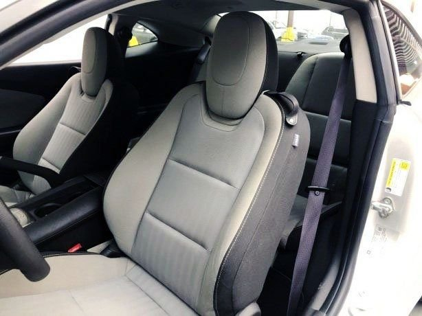 2013 Chevrolet Camaro for sale near me