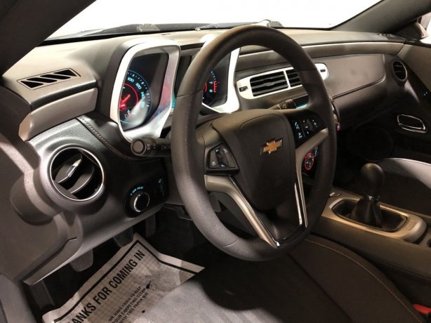 Chevrolet 2013 for sale