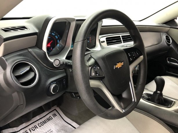 Chevrolet 2014 for sale