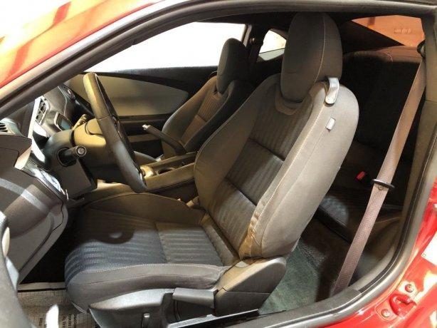 used 2014 Chevrolet