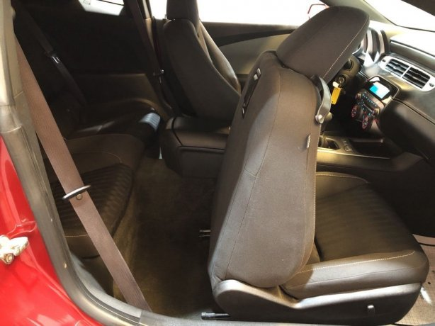 cheap 2014 Chevrolet for sale Houston TX