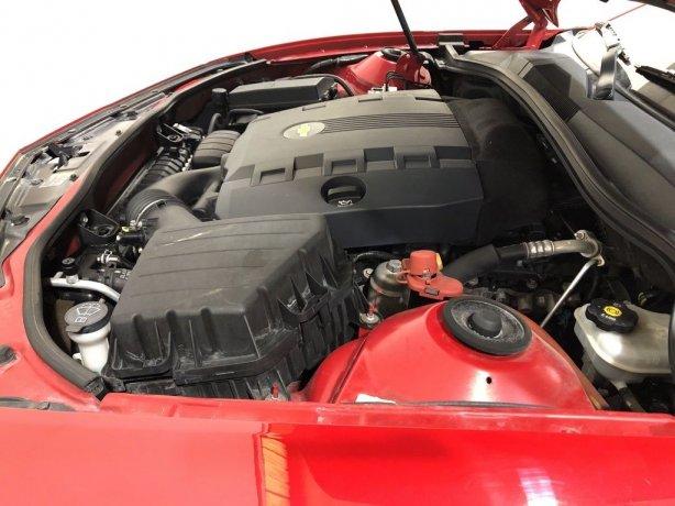 good 2011 Chevrolet Camaro for sale