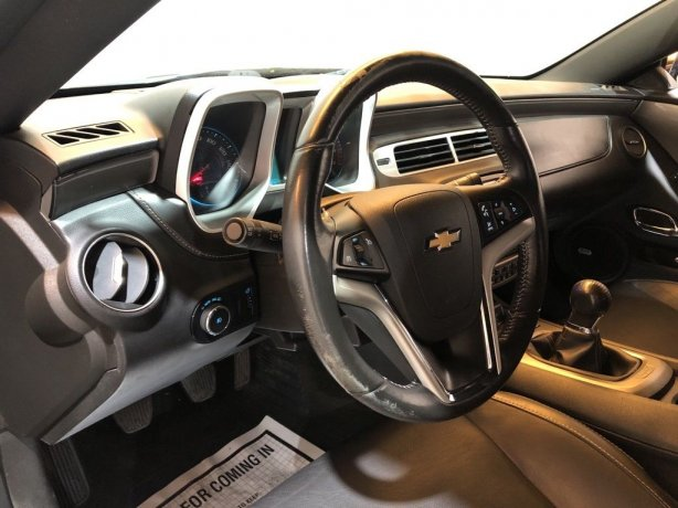 Chevrolet 2012 for sale