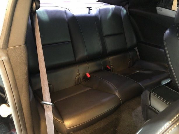 cheap 2012 Chevrolet for sale