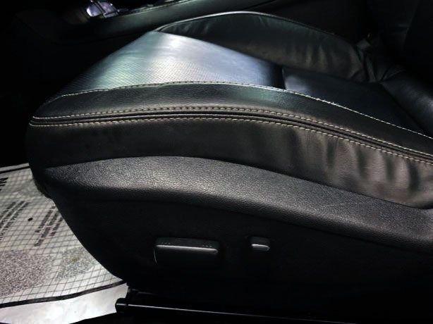 used 2012 Chevrolet Camaro for sale Houston TX