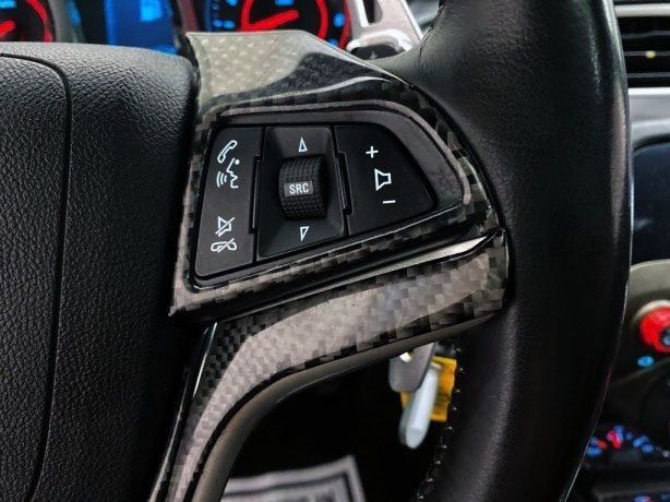 cheap used 2012 Chevrolet Camaro for sale