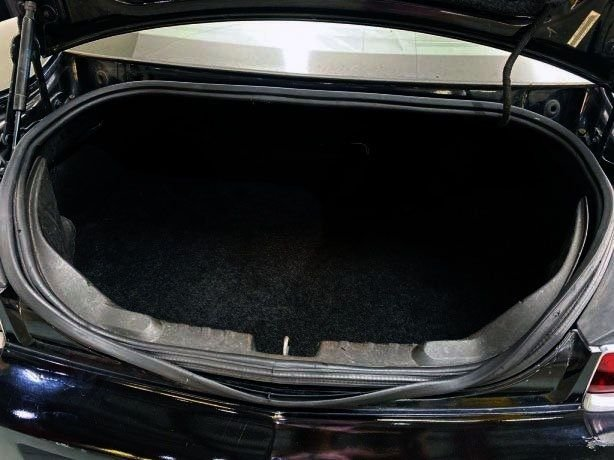 good 2012 Chevrolet Camaro for sale