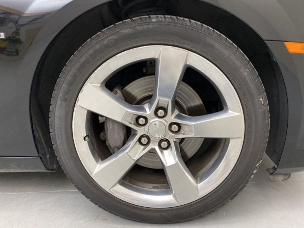 Chevrolet 2012 for sale near me