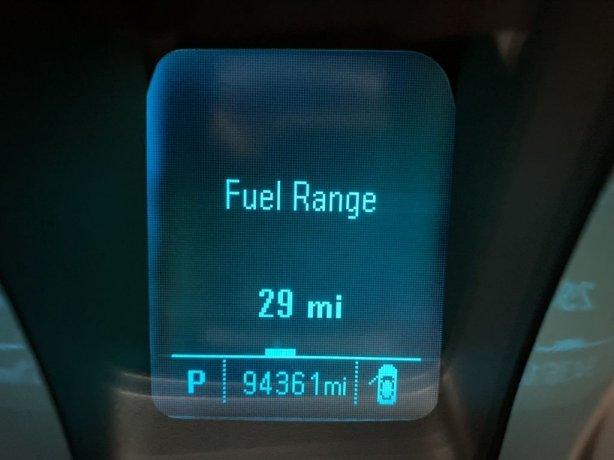 Chevrolet Camaro cheap for sale near me
