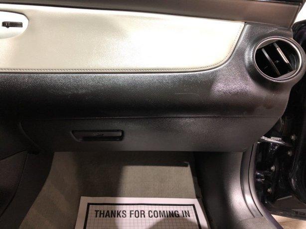 cheap Chevrolet Camaro near me