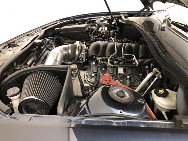 Chevrolet 2013 for sale Houston TX