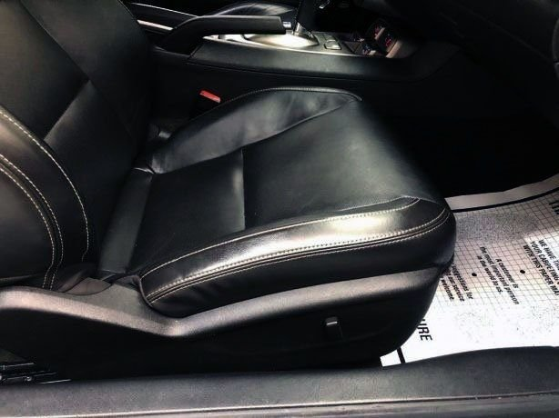 cheap used 2011 Chevrolet Camaro for sale