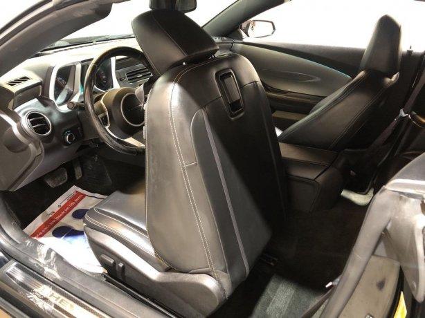 cheap 2011 Chevrolet for sale Houston TX