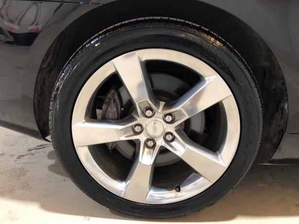 good cheap Chevrolet for sale Houston TX