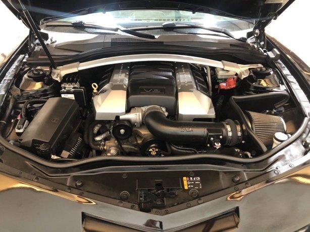 Chevrolet 2011 for sale Houston TX