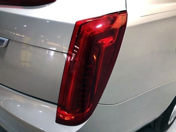 used Cadillac XTS for sale near me