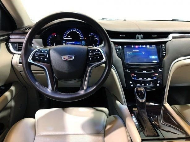 2016 Cadillac XTS for sale near me