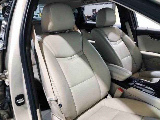 cheap Cadillac XTS for sale Houston TX