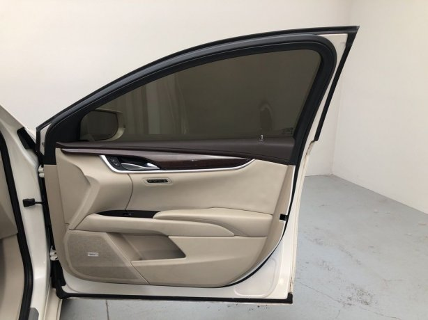 used 2014 Cadillac XTS for sale near me