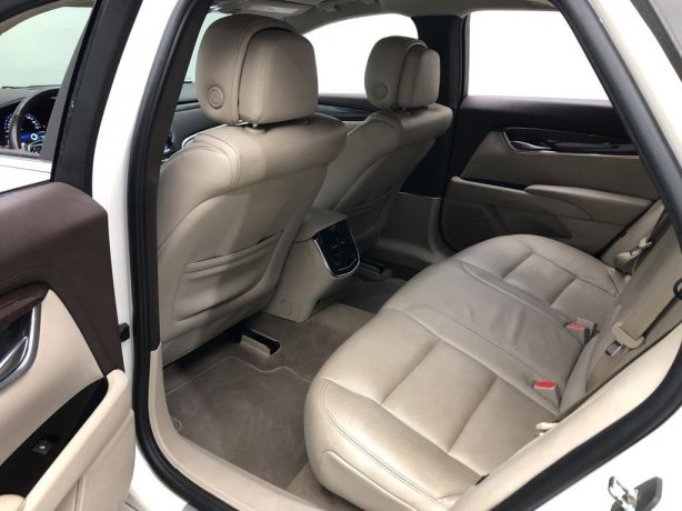 cheap 2014 Cadillac for sale Houston TX