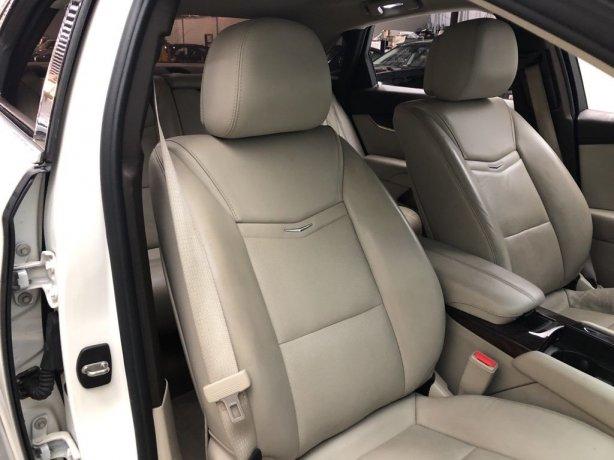 cheap Cadillac XTS for sale Houston TX